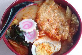 Foto Aishiteru Cafe
