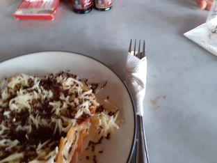 Foto 4 - Makanan di Kopi Oey oleh Threesiana Dheriyani