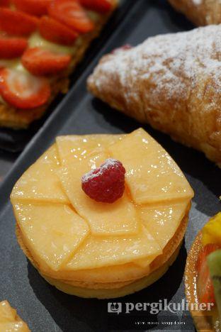 Foto 1 - Makanan di Paul oleh Oppa Kuliner (@oppakuliner)