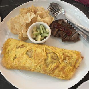 Foto 2 - Makanan di Classified oleh dhania tri aprillia