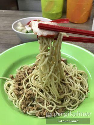 Foto 3 - Makanan di Bakmi Jambi A Paw oleh bataLKurus