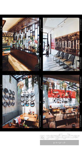 Foto - Makanan di Padang Merdeka oleh Intan Indah