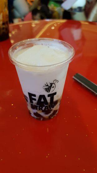 Foto - Makanan di Fat Straw oleh Vania Andarini