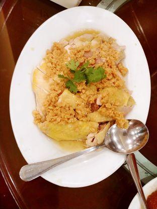 Foto 2 - Makanan di Haka Restaurant oleh novi
