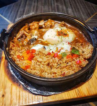 Foto 2 - Makanan di Beatrice Quarters oleh Eatandcrunch