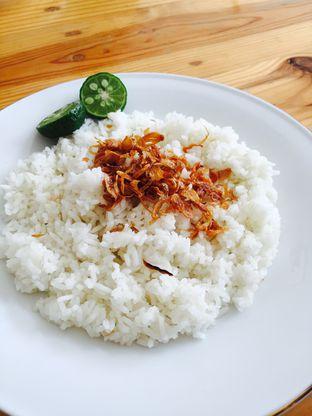 Foto 4 - Makanan di Soto Roxy H. Darwasa oleh Yolla Fauzia Nuraini