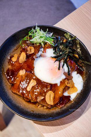 Foto 7 - Makanan di Sekai Ramen & Sushi oleh Indra Mulia
