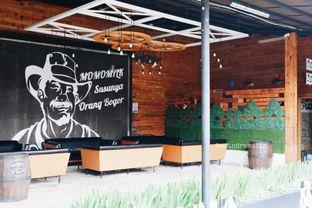 Foto 8 - Eksterior di Momo Milk Barn oleh Indra Mulia