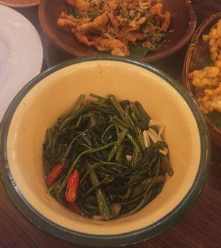 Foto 5 - Makanan di Mama(m) oleh Fitriah Laela