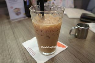 Foto 5 - Makanan di Hong Kong Cafe oleh Laura Fransiska