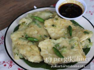 Foto 15 - Makanan di Java Bean Coffee & Resto oleh Jakartarandomeats