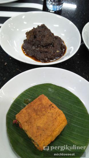 Foto 5 - Makanan di RM Pagi Sore oleh Mich Love Eat