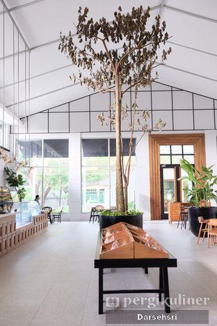 Foto 10 - Interior di Divani's Boulangerie & Cafe oleh Darsehsri Handayani