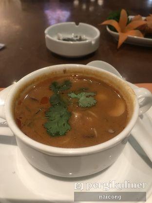 Foto 3 - Makanan di Penang Bistro oleh Icong