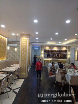 Foto 9 - Interior di Bao Lai Restaurant oleh @NonikJajan