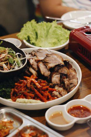Foto - Makanan di Mr. Musa oleh Erika Karmelia