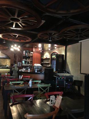 Foto 12 - Interior di El Asador oleh RI 347 | Rihana & Ismail