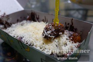 Foto review Bananugget oleh Ghina Darin @gnadrn  4