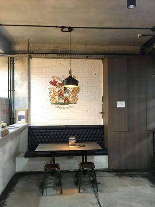Foto review Beranda Depok Cafe & Resto oleh Prido ZH 22