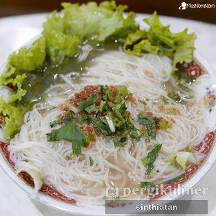 Foto review Ya Hua Bak Kut Teh oleh Miss NomNom 7