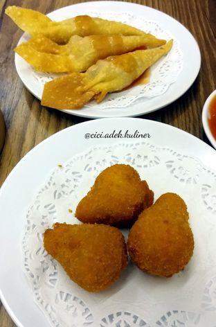 Foto 3 - Makanan di Bamboo Dimsum oleh Jenny (@cici.adek.kuliner)
