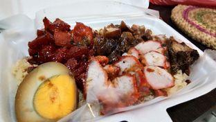 Foto - Makanan di Harum Segar oleh Komentator Isenk