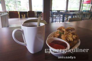 Foto review Mini Jack oleh Anisa Adya 6