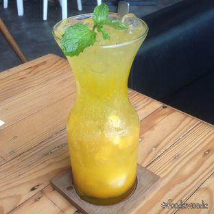 Foto 3 - Makanan di Justus Steakhouse oleh @wulanhidral #foodiewoodie