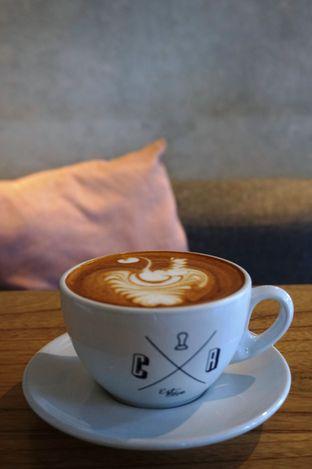 Foto 5 - Makanan di Crematology Coffee Roasters oleh Prido ZH