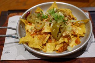 Foto 3 - Makanan di The People's Cafe oleh Deasy Lim