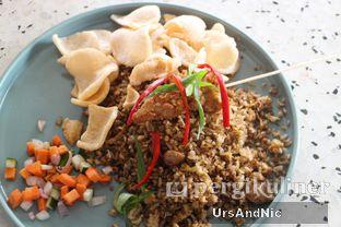 Foto 8 - Makanan di Twin House oleh UrsAndNic