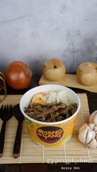 Foto review MangGang oleh Deasy Lim 3