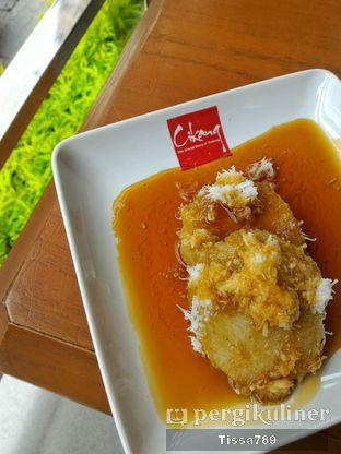 Foto 4 - Makanan di Cikang Coffee & Resto oleh Tissa Kemala