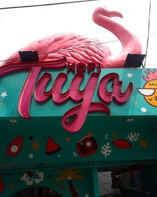 Foto 5 - Eksterior di Kopi Tuya oleh Jacklyn  || IG: @antihungryclub