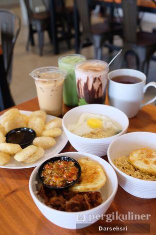 Foto 5 - Makanan di Warunk UpNormal oleh Darsehsri Handayani