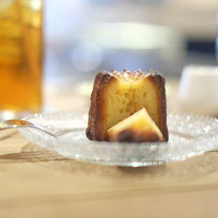 Foto review Sophie Authentique French Bakery oleh Kiki Amelia 2
