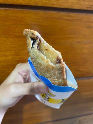 Foto 3 - Makanan di McDonald's oleh @makankudiary (by tamy)