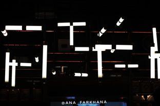 Foto 6 - Interior di Gormeteria oleh Ana Farkhana