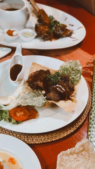 Foto 2 - Makanan di Dapur Babah Elite oleh Wawa | IG : @foodwaw