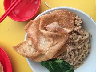 Foto - Makanan di Mie Pinangsia oleh lady natali