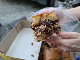 Foto 6 - Makanan di Martabak Sinar Bulan oleh vio kal