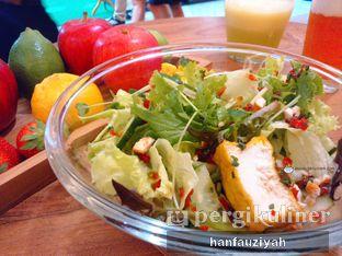 Foto 15 - Makanan di Kafe Hanara oleh Han Fauziyah