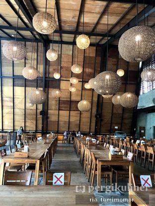Foto 7 - Interior di Kluwih oleh riamrt