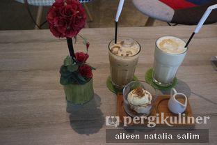 Foto review Home Brew Coffee & Eatery oleh @NonikJajan  1