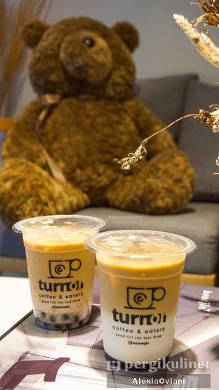 Foto 3 - Makanan di Turn On Coffee & Eatery oleh @gakenyangkenyang - AlexiaOviani