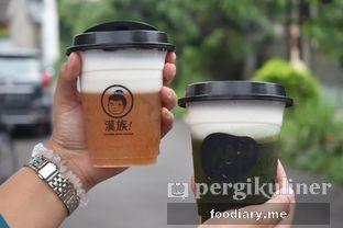 Foto 1 - Makanan di HAN Dynastea oleh @foodiaryme | Khey & Farhan