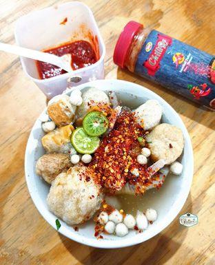 Foto review Baso Aci Akang oleh Glutton Wanderers 1