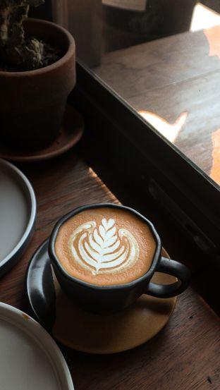 Foto 2 - Makanan di Dua Coffee oleh thehandsofcuisine