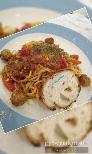Foto 6 - Makanan di Kopi Kusuma oleh Ruly Wiskul