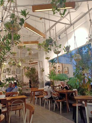 Foto - Makanan di Sama Dengan oleh Dwi Izaldi
